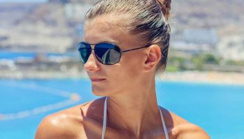 Top 10 Best Tingle Tanning Lotions In 2020