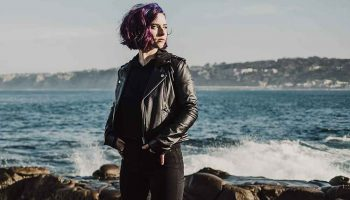 11 Best Purple Hair Dyes For Your Hair