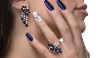 How To Make Acrylic Nails Stop Hurting?