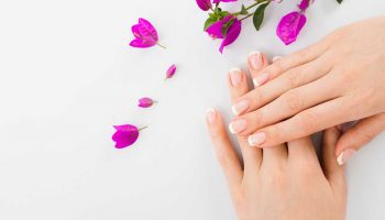 How To Remove Acrylic Nails Without Acetone At Home?