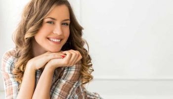 Best Body Butter: The Ultimate Skin Food For Flawless Beauty